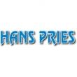 HANS PRIES